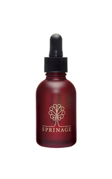 SPRINAGE SERUM SPA OIL